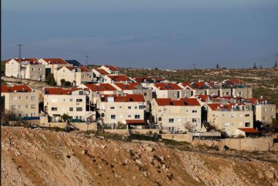 الاحتلال يقر ببناء 10 آلاف وحدة استيطانية في 2018