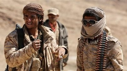 اليمن: ميليشيات إيران مستمرة في نقض العهود وتحد المجتمع الدولي