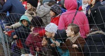 تضاعف أعداد المهاجرين إلى إسبانيا 4 مرات في يناير