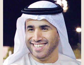 ناصر الريسي: سباقات القدر تساعد الفرسان للوصول إلى العالمية