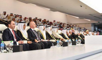 """الإمارات والبحرين يتقاسمان نقاط افتتاح كأس آسيا """"الإمارات 2019"""""""