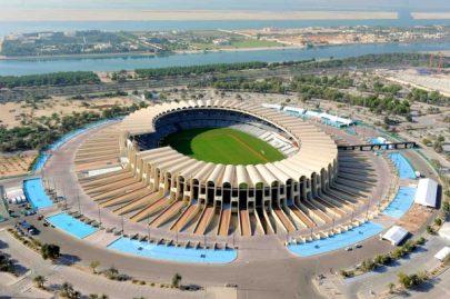 توقعات بمتابعة 300 مليون مشاهد لحفل افتتاح كأس آسيا