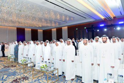 غرفة أبوظبي في 2018 : إنجازات هامة ومبادرات خلاقة