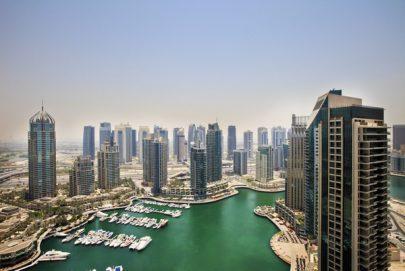 أراضي دبي: 19 مليار دهم قيمة التصرفات العقارية في آخر عشرة أيام من 2018