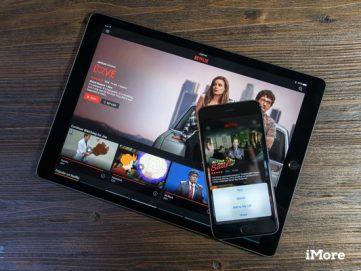 Netflix تعتقد أن لعبة Fortnite تشكل تهديدًا لها أكثر من HBO و Hulu