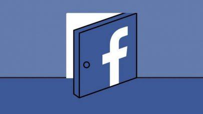 يومياً.. فيسبوك تحظر مليون حساب مزيف