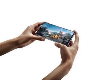 المستخدمون ينفقون 50% من حجم البيانات التي يستهلكونها على الألعاب الرقمية