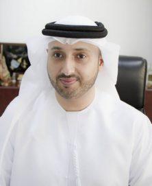 غرفة عجمان تعزز دورها القانوني بجملة من الخدمات المتنوعة لخدمة القطاع الاقتصادي
