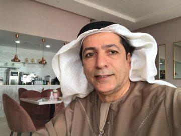 عبد الرحمن نقي: المبادئ الثمانية خارطة طيق تحو مستقبل الوطن المشرق