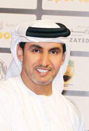 """وفد الاتحاد الأسيوي"""" للمواي تاي"""" يزور أبو ظبي قبل بطولة آسيا"""