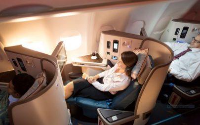 """الجوية """"السريلانكية"""" تكشف عن خططها الاستراتيجية في سوق السفر العربي 2019 بدبي"""