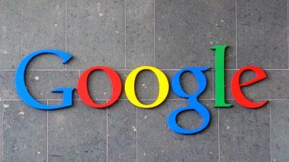 جوجل تنفق مئات الملايين على مراجعة المحتوى