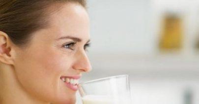 الكالسيوم يخفض خطر الإصابة بالسكتة الدماغية