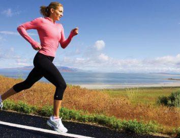 توقيت ممارسة الرياضة مفتاحاً لنجاح فقدان الوزن