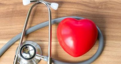التدخين يضاعف أمراض القلب
