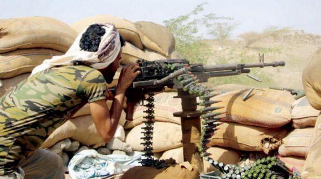 اليمن.. اتفاق جديد لوقف التصعيد في الحديدة برعاية أممية