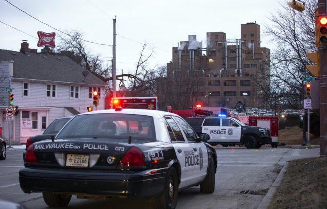 5 قتلى بنيران مسلح داخل مصنع في ميلووكي الأمريكية