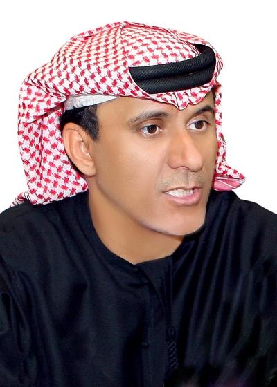الإمارات تشارك في بطولة
