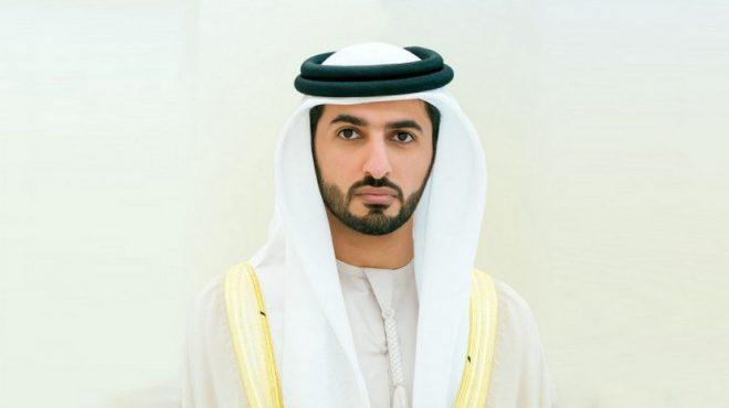 راشد بن حميد: النجاح في استضافة الأحداث الرياضية دليل على امتلاك الدولة بنية تحتية مميزة