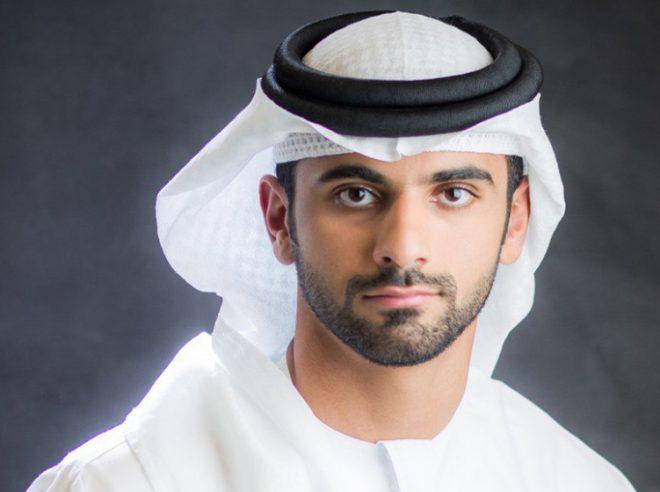 منصور بن محمد يؤكد ضرورة الاستعداد للفترة المقبلة وفق منظومة عمل رياضية تناسب المستقبل