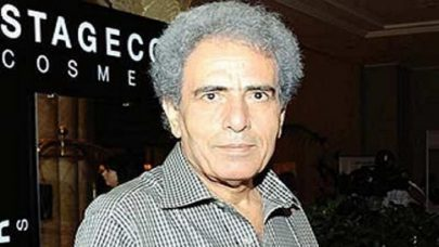 رحيل الشاعر والناقد السينمائي السوري بندر عبد الحميد