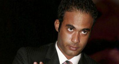 النيابة المصرية تنفي وجود شبهة جنائية في وفاة هيثم أحمد زكي