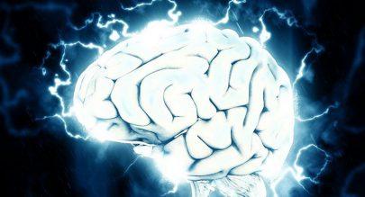 إدمان الهواتف الذكية يغير حجم وشكل الدماغ