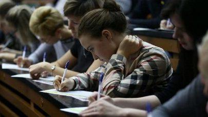 دراسة الالتحاق بالجامعة قد يضيف سنوات إلى عمر الفرد