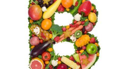 فيتامينات (ب) من أفضل المكملات الغذائية لحماية الدماغ