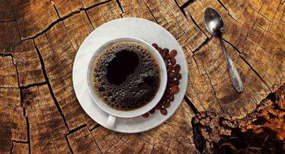 فوائد تناول القهوة أكثر من اضراراها