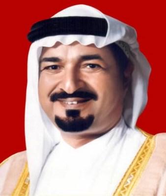 حاكم عجمان : الإمارات تفخر بإنجازها التاريخي وقدراتها في الطاقة النووية السلمية