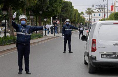 تونس تقدم مشروع قرار إلى مجلس الأمن للتصدي لـ