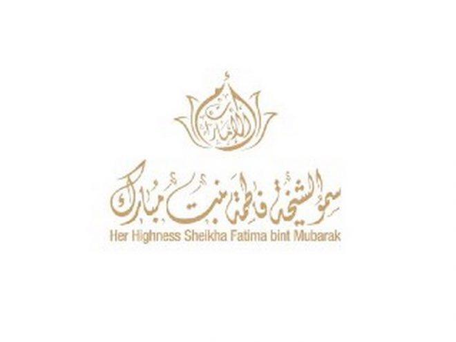 أم الإمارات توجه بتقديم إفطار للكوادر الطبية في أبوظبي أول أيام عيد الفطر