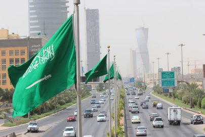السعودية تنوي إنهاء  حظر التجول الشهر المقبل من 21 يونيو