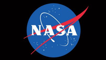 """""""ناسا"""" والحذر من فيروسات الفضاء الخارجي"""