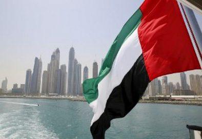 الإمارات تؤكد أن حماية المدنيين والسكان المستضعفين في صميم برامجها الإنسانية
