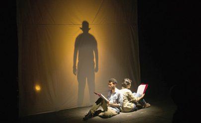 منصة المسرح الجزائري الافتراضية تناقش إشكالية الحداثة