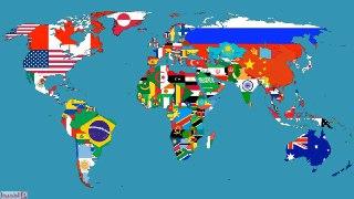 """""""كورونا"""" لم يقضِ على التوازن العالمي للقوة"""