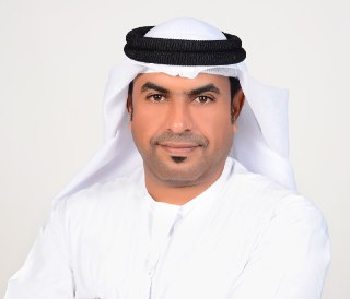 مسبار الإمارات.. أمل العرب