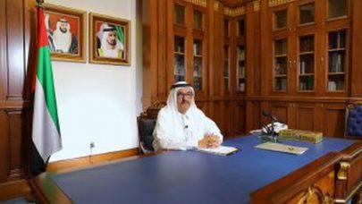 مؤسسة حمدان بن راشد للأداء التعليمي المتميز تكرّم 118 فائزاً بجائزتها