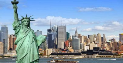 أميركا: الثورة المعاكسة... الأغنياء والمتميزون
