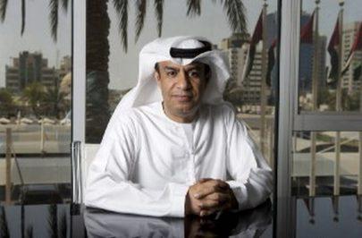 """شبكة قنوات تلفزيون أبوظبي تعلن خطة التغطية الإعلامية الخاصة بإطلاق """"مسبار الأمل"""""""