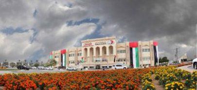 نادي المبدعين في محاكم دبي يعتمد مبادرات 2021