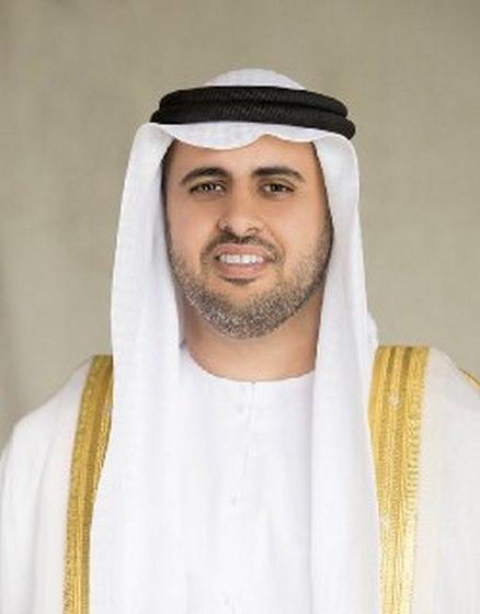 ذياب بن محمد بن زايد: الخريجون من حملة التخصصات المتقدمة يجسدون توجيهات القيادة لتمكين شباب الإمارات