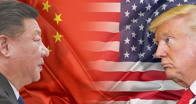 هل يمكن للولايات المتحدة والصين أن تتعاونا؟ نعم بالتأكيد!