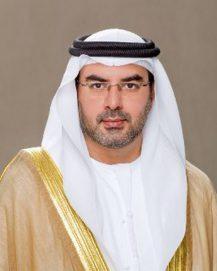 محمد بن خليفة: نجاح تشغيل أول مفاعل سلمي للطاقة النووية بسواعد أبنائنا يوم تاريخي