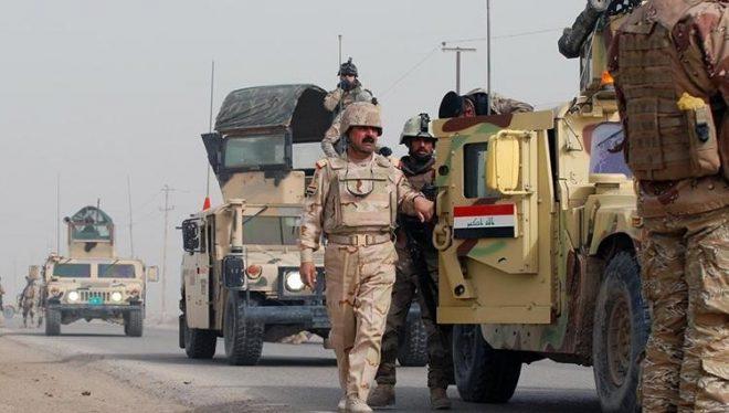 تركيا تهدد بمواصلة انتهاك سيادة العراق وبغداد ترد