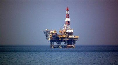 الإمارات تؤمن 35% من احتياجات اليابان النفطية في يونيو الماضي