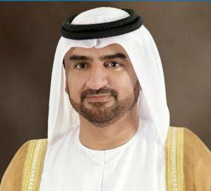 عبدالله بن سالم القاسمي يصدر قرارين إداريين بإعادة تشكيل مجلسي إدارة ناديي الثقة للمعاقين وخورفكان للمعاقين
