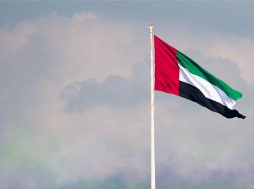 """""""عام الاستعداد للخمسين"""".. إنجازات استثنائية تكرس الريادة الإماراتية"""